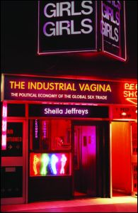 the-industrial-vagina