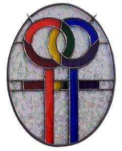 womensymbol-1236